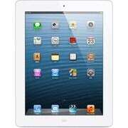 iPad Retinaディスプレイモデル Wi-Fi+Cellularモデル 128GB ホワイト [第4世代]