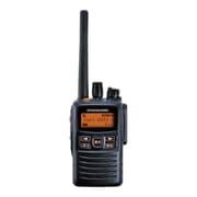 VXD20 [デジタル簡易無線 登録局対応 種別コード:3R]
