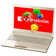 PR73237HRMK dynabook R732/37HK [dynabook R732/37HK]