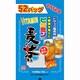 山本漢方 山本漢方 ビタミン麦茶 10g×52バッグ
