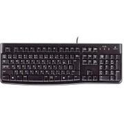 K120 [Logicool Keyboard K120(ロジクール キーボード K120)]