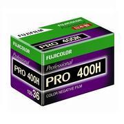 135 PRO 400 H NP 36EX 1 [プロ用カラーネガフィルム PRO400H(35ミリサイズ)36枚撮り 単品]