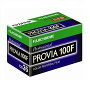 135 PROVIA100F NP 36EX 1 [リバーサルフィルム PROVIA100F(35mmサイズ)36枚撮り 単品]