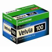 135 VELVIA100 NP 36EX 1 [リバーサルフィルム VELVIA100(35mmサイズ)36枚撮り 単品]