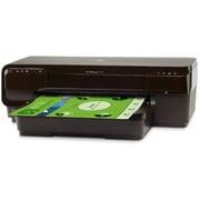 CR768A#ABJ [インクジェットプリンター HP OfficeJet 7110 無線LAN対応]