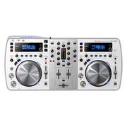 XDJ-AERO-W [WIRELESS DJ SYSTEM]