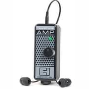 EH7150 [ヘッドホンアンプ HEADPHONE AMP]