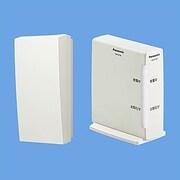 MKN7321HE [AiSEG+AiSEG用エネルギー計測ユニット(フカサ 124mm)]