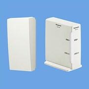 MKN7322HE [AiSEG+AiSEG用エネルギー計測ユニット(フカサ 111mm)]