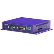 BS/HD220 BRIGHTSIGN [メディアプレイヤー]