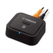 YBA-11(B) [Bluetoothワイヤレスオーディオレシーバー ブラック]