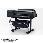 IPF6400 [大判プリンター]