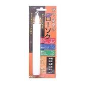 LED-01L [電池式ローソクL 単五1本使用]