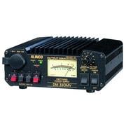 DM-330MV [安定化電源 30A]