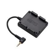 GDO-01 [GPSユニット]