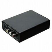 SD-CSH1 [UP EMPIRE (アップエンパイア) アップスキャンコンバーター]