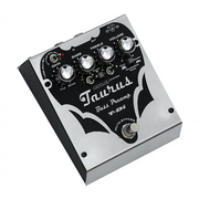 T-DI  TDISL ギターDI [ベース用プリアンプ]
