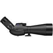 DiaScope 85T* FL アングルタイプ(傾斜型) [フィールドスコープ]