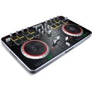 MIXTRACK PRO2 [DJコントローラ]