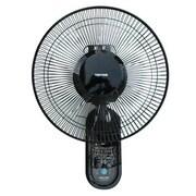 KIW301RK [壁掛けリモコン扇風機]