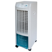 TCW010 [リモコン冷風扇風機]