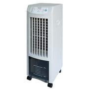TCI007 [リモコン冷風扇風機]