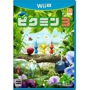 ピクミン3 [Wii Uソフト]