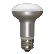 LDR7NHD [LED電球 E26口金 昼白色 調光対応]