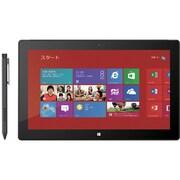 H5W-00001 [Surface Pro(サーフェス プロ) 256GB + Office]