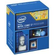 BX80646I74770 [intel Core i7-4770 3.40GHz 8MB 4コア/8スレッド TDP84W LGA1150]