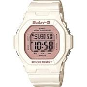 BG-5606-7BJF [10気圧防水 Shell Pink Colors シェルピンクカラーズ]
