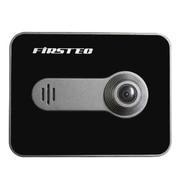 FT-DR ZERO Plus [ドライブレコーダー 2.7インチ液晶モニタ付き]