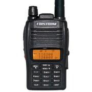 FC-S789 [GPS搭載ワイドバンドレシーバー (免許不要)]