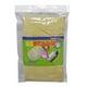 イワタニ 湯たんぽ袋 3.0L用 30×40cm