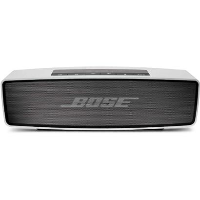 SoundLink Mini Bluetooth speaker [ワイヤレススピーカー SLINKMINI]