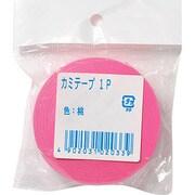 113106 紙テープ 1P 桃