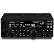 FT-450DS [アマチュア無線機 HF/50MHz オールモードトランシーバー HF/10W・50MHz/20W 4アマ免許 ※免許が必要です]
