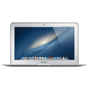 MD711J/A [MacBook Air 1.3GHz Dual Core i5 11.6インチ液晶/SSD128GB]