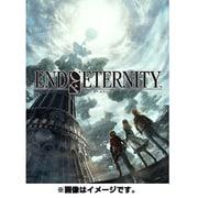 エンド オブ エタニティ SEGA THE BEST [PS3ソフト]