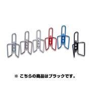 419-41015 [AB-100-5.5 Dura-Cage 5.5mm ボトルケージ ブラック]