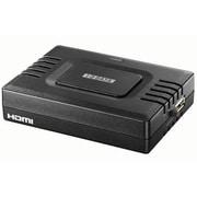 WFD-HDMI [Miracast対応無線HDMIアダプター ミラプレ]