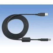 FI-511USC [USBケーブル]