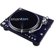 ST.150 [DJ用ターンテーブル]