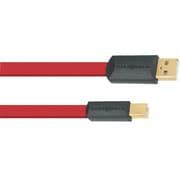 STB7/0.5m [USB2.0ケーブル(A→B) 0.5m]