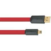 STM7/2.0m [USB2.0ケーブル(A→miniB) 2.0m]