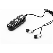 HIB-210DM [デュアルモード骨伝導イヤーバド(Earbuds) 集音器]