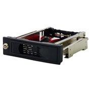 NV-SR303B ハイールKIT II [SATA3.5インチハードディスク専用リムーバブルラック]