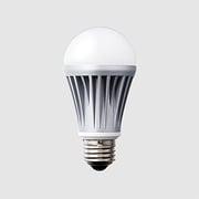 LDA9N-H-R1 [LED電球 E26口金 昼光色相当 830lm]