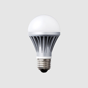 LDA7N-H-R1 [LED電球 E26口金 昼光色相当 700lm]