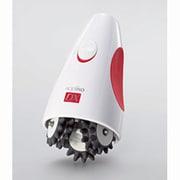 IB16 [アセチノセルビーDX 3D美容ローラー]